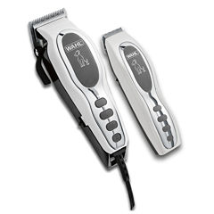Wahl® Pet Pro Combo Grooming Kit