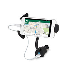 Roadtrip Power Charger Phone Mount