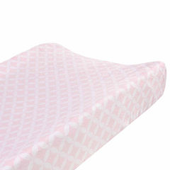 Just Born Valboa Changing Pad Cover