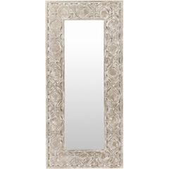 Katsia Mirror