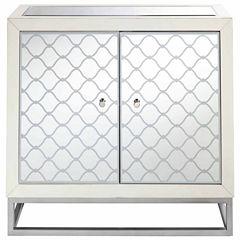 Madison Park Duluth 2-Door Cabinet
