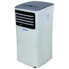 Norpole 10,000 BTU Portable Air Conditioner