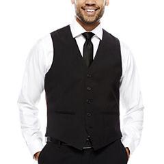 Arrow Slim Fit Suit Vest