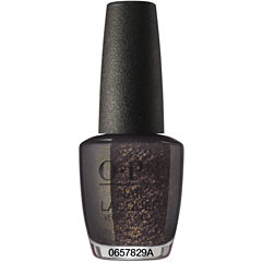 OPI Top The Package With A Beau Nail Polish