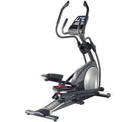 Proform® Endurance 720 Elliptical