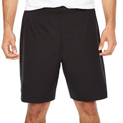 Xersion Woven Running Short