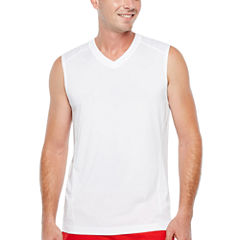 Msx By Michael Strahan Premium Jersey Muscle T-Shirt