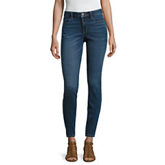 A.N.A Jegging- Talls