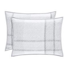 Five Queens Court Langdon Standard Pillow Sham