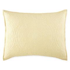 Home Expressions™ Emma Pillow Sham