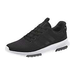Adidas Cloudfoam Racer Mens Running Shoes