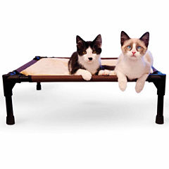 K & H Manufacturing Original Pet Cot