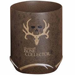 Bone Collector Waste Basket