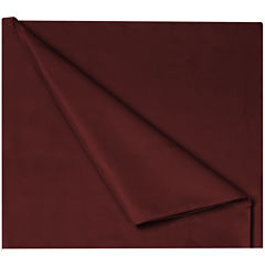 Cathay Home Super Soft Solid Sheet Set