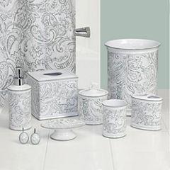 Creative Bath™ Beaumont Bath Collection