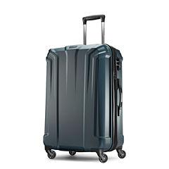 Samsonite Opto Pc 25 Inch Hardside Luggage
