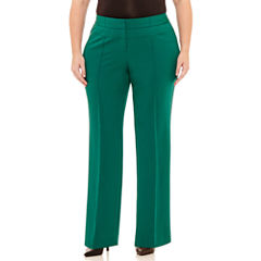 Worthington Trousers Plus