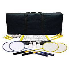 Badminton Set 13-Pc. Badminton Set
