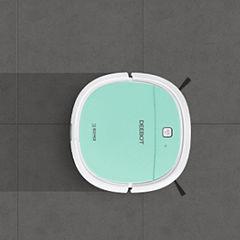 ECOVACS DEEBOT MINI 2 Robotic Vacuum Cleaner