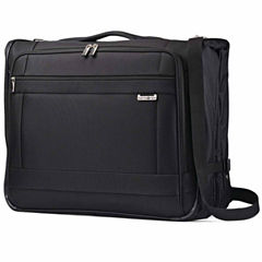 Samsonite Solyte 23