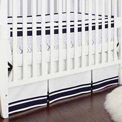 Just Born Fresh Air Crib Liner