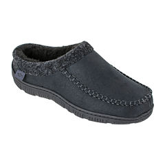 Dockers Rugged Clog Slippers