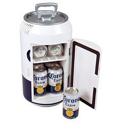 Corona Mini Can Fridge