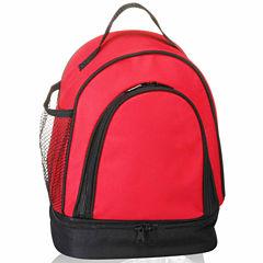 Natico Lunch Bag