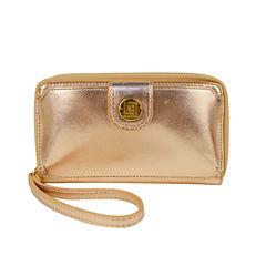 Liz Claiborne Marlow Wallet