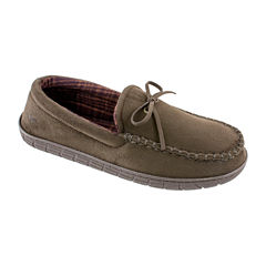 Dockers Boater Moccasin Slipper