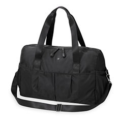Gaiam Warrior Weekender Bag