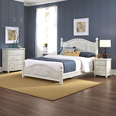 Bedroom Sets Bedroom Sets For The Home - JCPenney