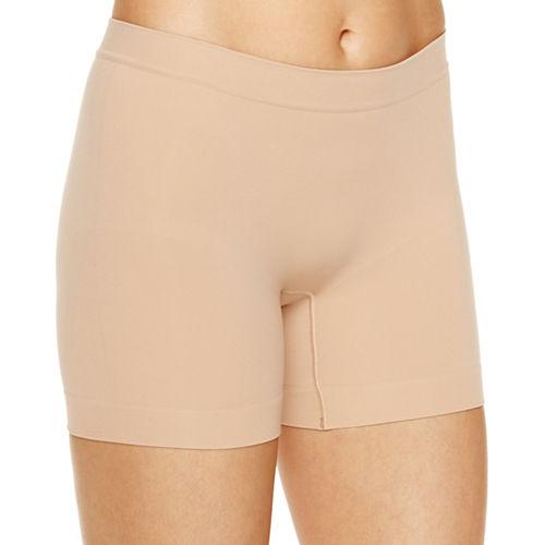 Jockey® Skimmies Modern Fit Short Slipshort 2108
