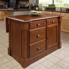 Kitchen Island Jcpenney kitchen islands kitchen carts & islands for the home - jcpenney