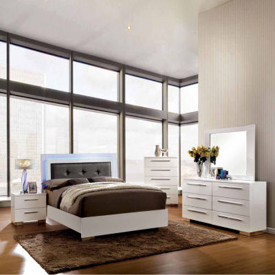 Great Bedroom Set