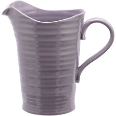 Sophie Conran for Portmeirion® 3-Pint Large Pitcher