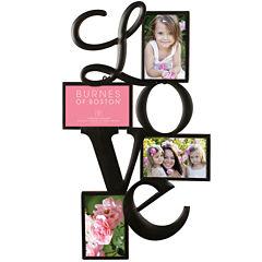 Love 4-Opening 4x6