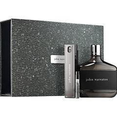 John Varvatos John Varvatos Gift Set