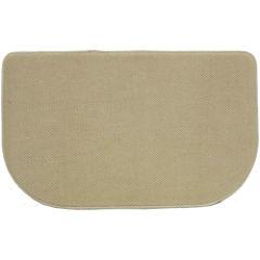 Standsoft Memory Foam Wedge Kitchen/Bath Mat
