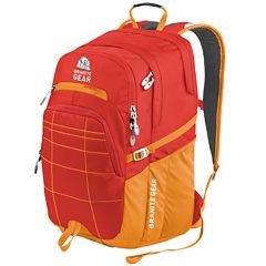 Granite Gear Buffalo Backpack