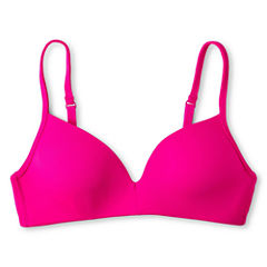 Maidenform Soft Cup Bra - Girls 7-16