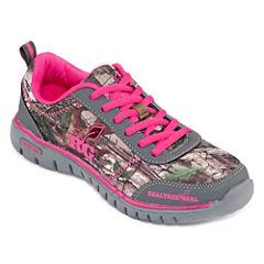 Realtree Womens Sneakers