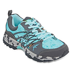 Realtree Ms. Bobcat Womens Sneakers