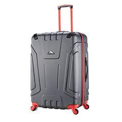High Sierra Tephralite  Hardside 28 Inch Hardside Luggage