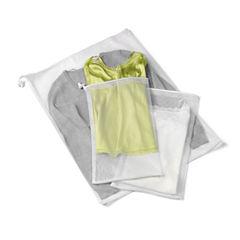 Honey-Can-Do Wash Bag Set
