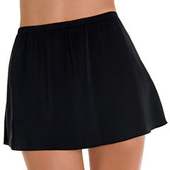 Trimshaper Swim Skirt