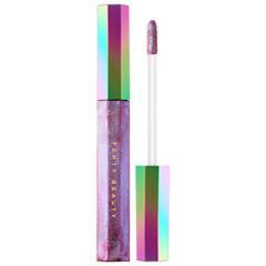 FENTY BEAUTY BY RIHANNA Cosmic Gloss Lip Glitter