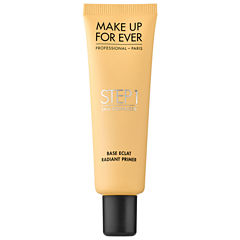 MAKE UP FOR EVER Step 1 Skin Equalizer