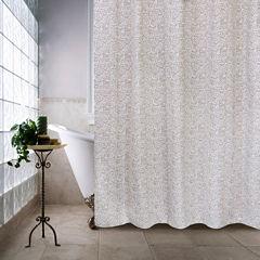 Park B Smith Glorian Shower Curtain