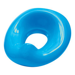 Prince Lionheart® weePOD® basix Toilet Trainer - Blue